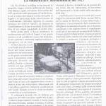 pagina 18 mar apr 2010