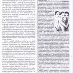 pagina 18 marzo 1999