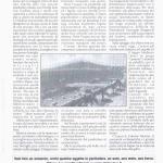 pagina 18 marzo2002