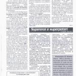 pagina 18 nov 2000