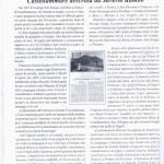 pagina 18 nov dic 2009