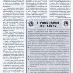 pagina 18 ott 1999
