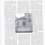 pagina 18 ott 2002