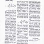 pagina 18 ott nov 1997