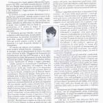 pagina 18 ott nov 2007