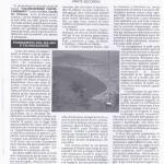 pagina 18 otto 1998