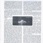 pagina 18 sett 2002