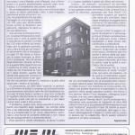 pagina 19 ago sett 2000