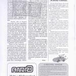 pagina 19 aprile 1998