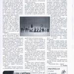 pagina 19 dic 2000