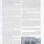 pagina 19 dic 2002