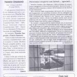 pagina 19 feb 1999