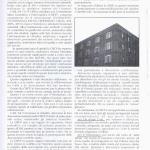 pagina 19 febbraio 2002
