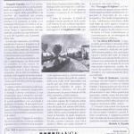pagina 19 genn 2000