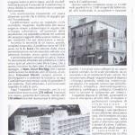 pagina 19 gennaio 2002