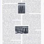pagina 19 mag giu 2010