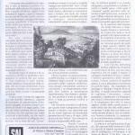 pagina 19 maggio 1999