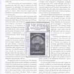 pagina 19 mar apr 2010