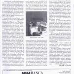 pagina 19 marzo 1999