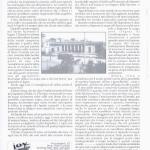 pagina 19 marzo2002