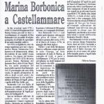 pagina 19 nov 2000