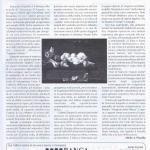 pagina 19 ott 1999