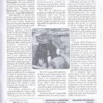 pagina 19 ott 2002