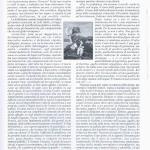 pagina 19 ott nov 2007