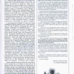pagina 19 sett 2002