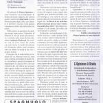 pagina 2 ago sett 2000