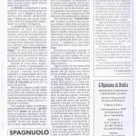 pagina 2 aprile 1999