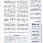 pagina 2 dic 2000
