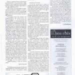 pagina 2 dic 2002