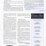 pagina 2 febbraio 2002