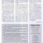 pagina 2 genn 2000