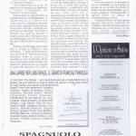 pagina 2 giugn 2001