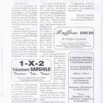 pagina 2 giugno 2007