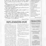 pagina 2 luglio1998