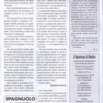 pagina 2 maggio 1999