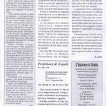 pagina 2 marzo 1999