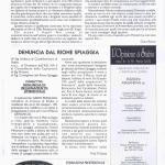 pagina 2 marzo2002