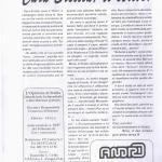 pagina 2 nov 1997