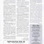 pagina 2 nov 2000