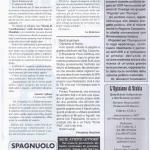 pagina 2 ott 1999
