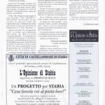 pagina 2 ott 2002