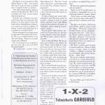 pagina 2 ott nov 1997