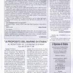 pagina 2 otto 1998