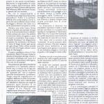 pagina 2 sett 2002