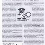 pagina 20 ago sett 2000