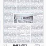 pagina 20 gennaio 2002
